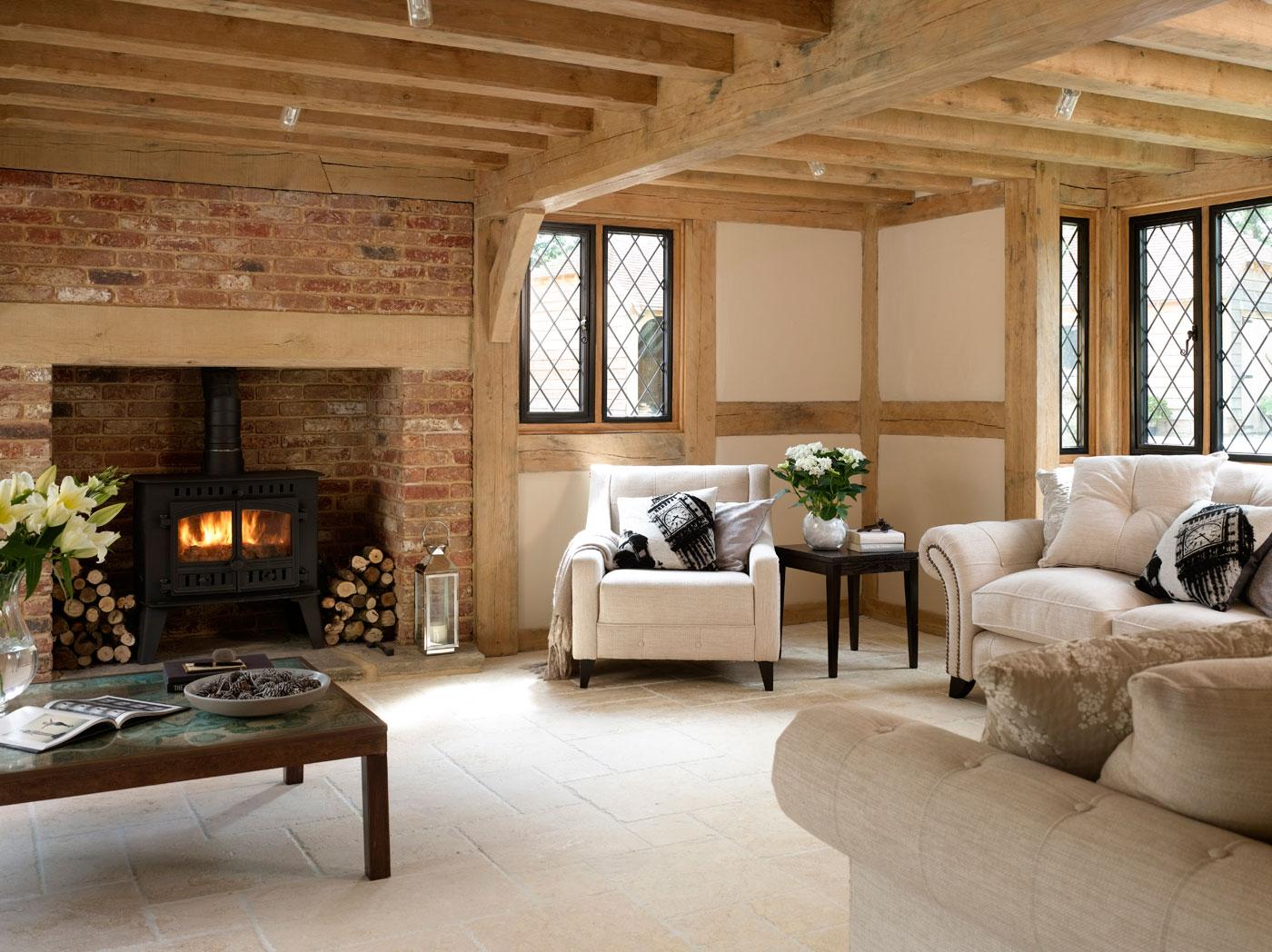 Countrywide Realisaties Manor