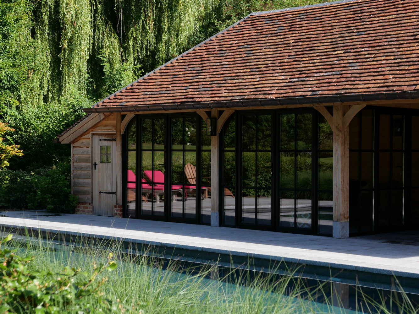 countrywide-poolhouse-03
