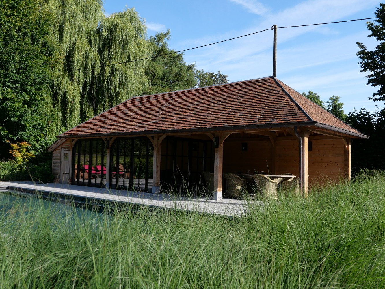 countrywide-poolhouse-06