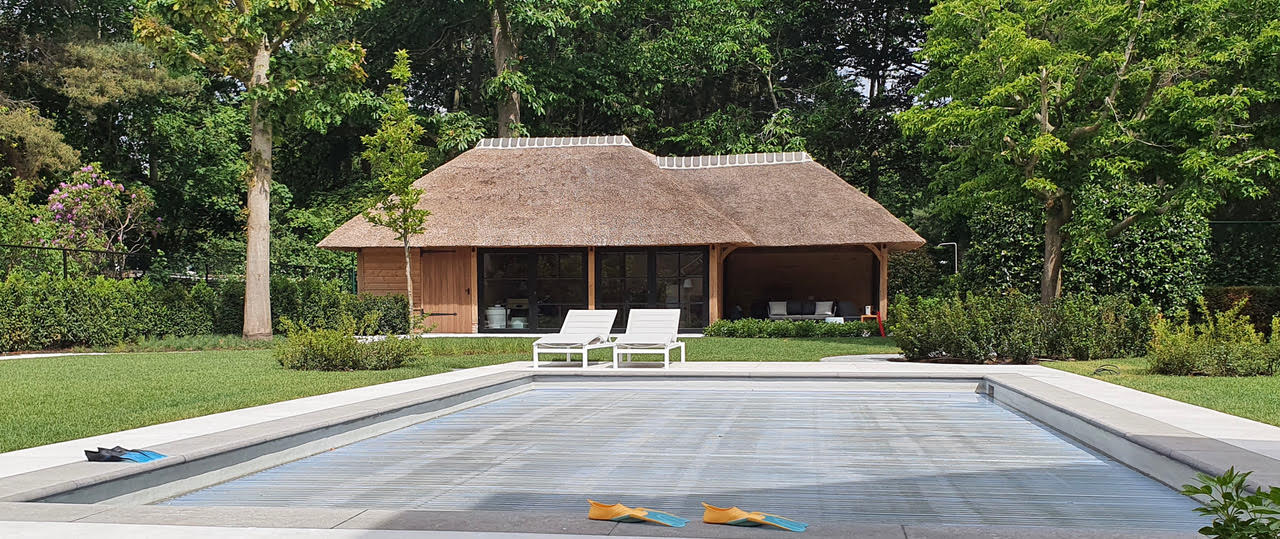 countrywide-poolhouse1